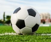 Torneo Solidario Fútbol 8