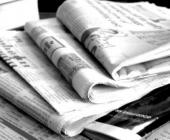 Apariciones en medios de comunicación